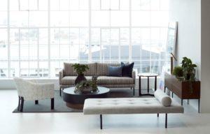 David Shaw Furniture Designer NZ