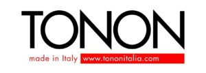 TONON 100% MADE IN ITALY