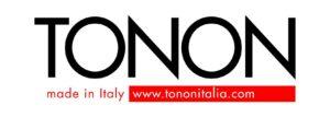 Tonon logo