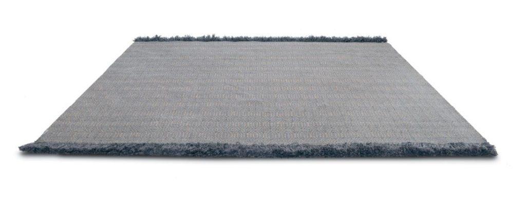 Babylon1 rug
