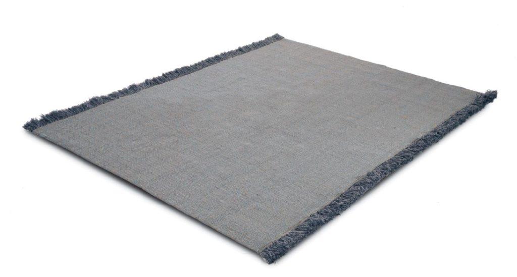 Babylon2 rug