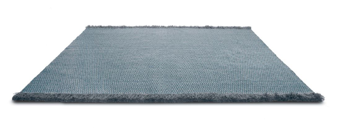 BABYLON OUTDOOR RUGS