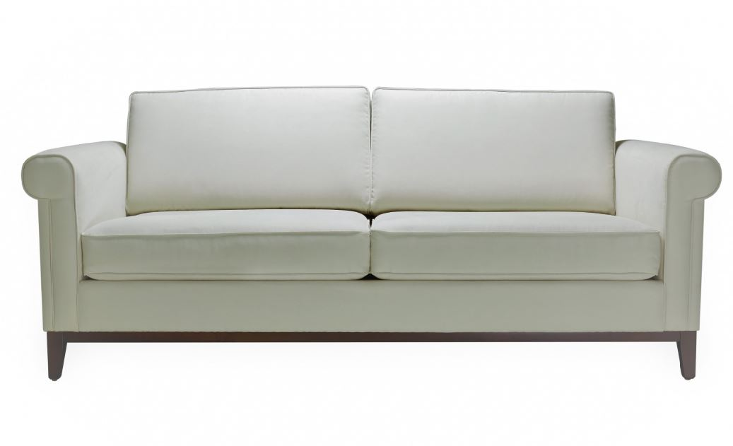 BLAKE SETTEE - David Shaw designer furniture NZ