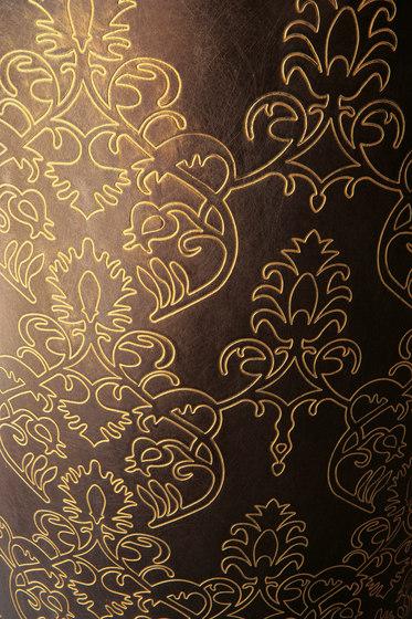 Damasco3 pattern