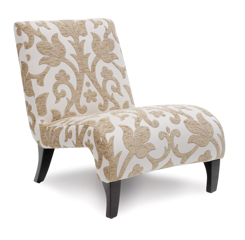 EDEN CHAIR fabric or leather - David Shaw custom furniture made in New Zealand