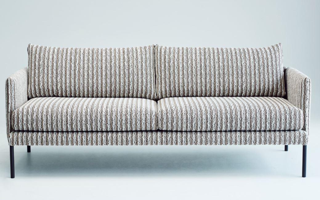 Flynn 1 couch