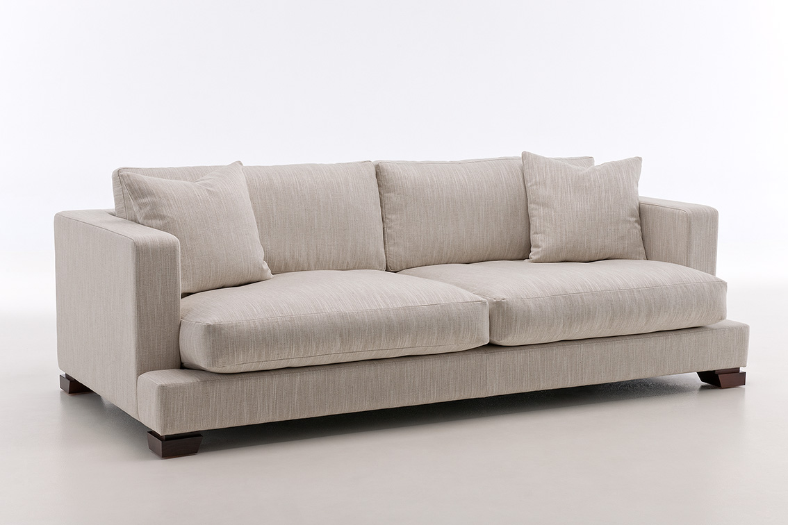 George1 couch