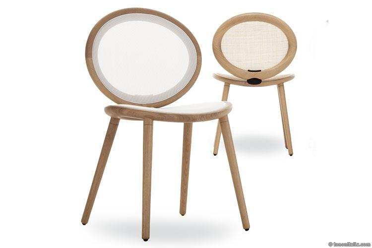 Jonathon chair