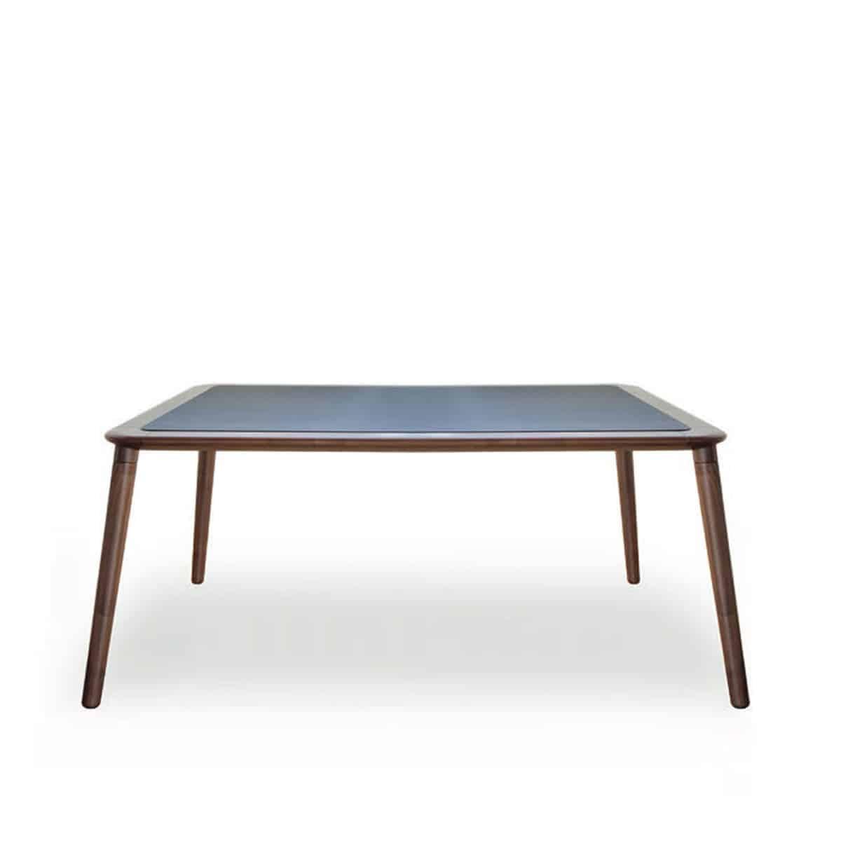 Jonathan Table1
