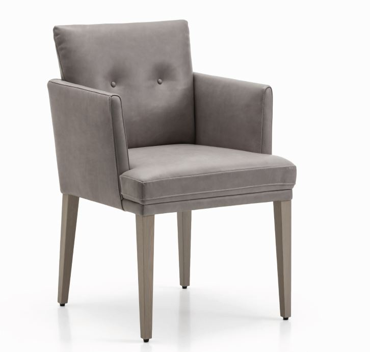 POLO DINING CHAIR photo