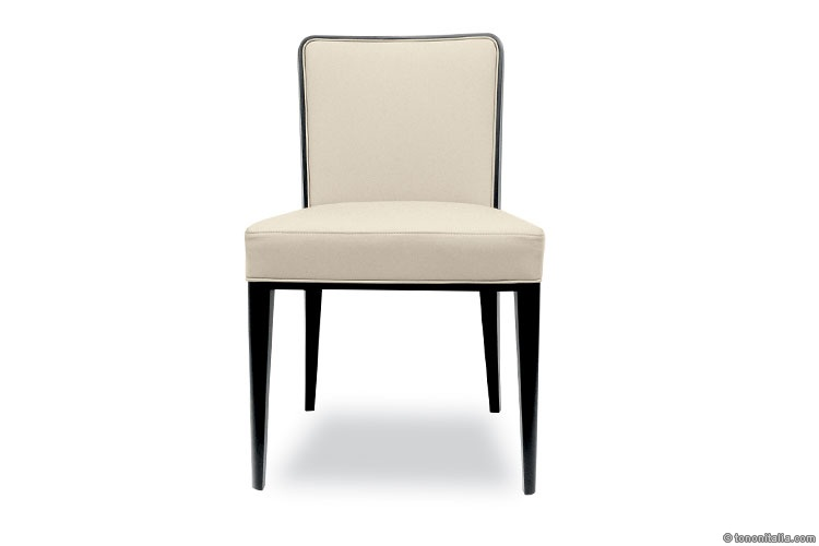 A Wide Range Of Timeless Upholstered Seating Solutions With Wooden Frames,  With A Slight Elegant Influence From The Neoclassicism Comprising Of: Chair  And ...