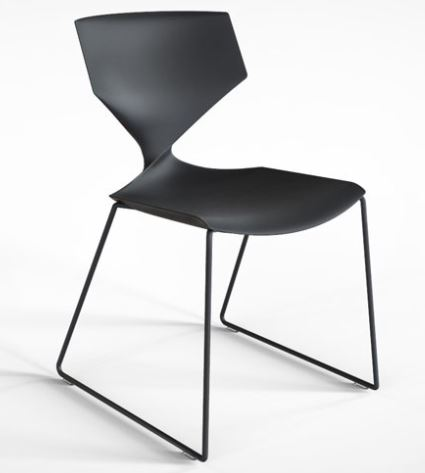QUO 910 CHAIR / BARSTOOL photo