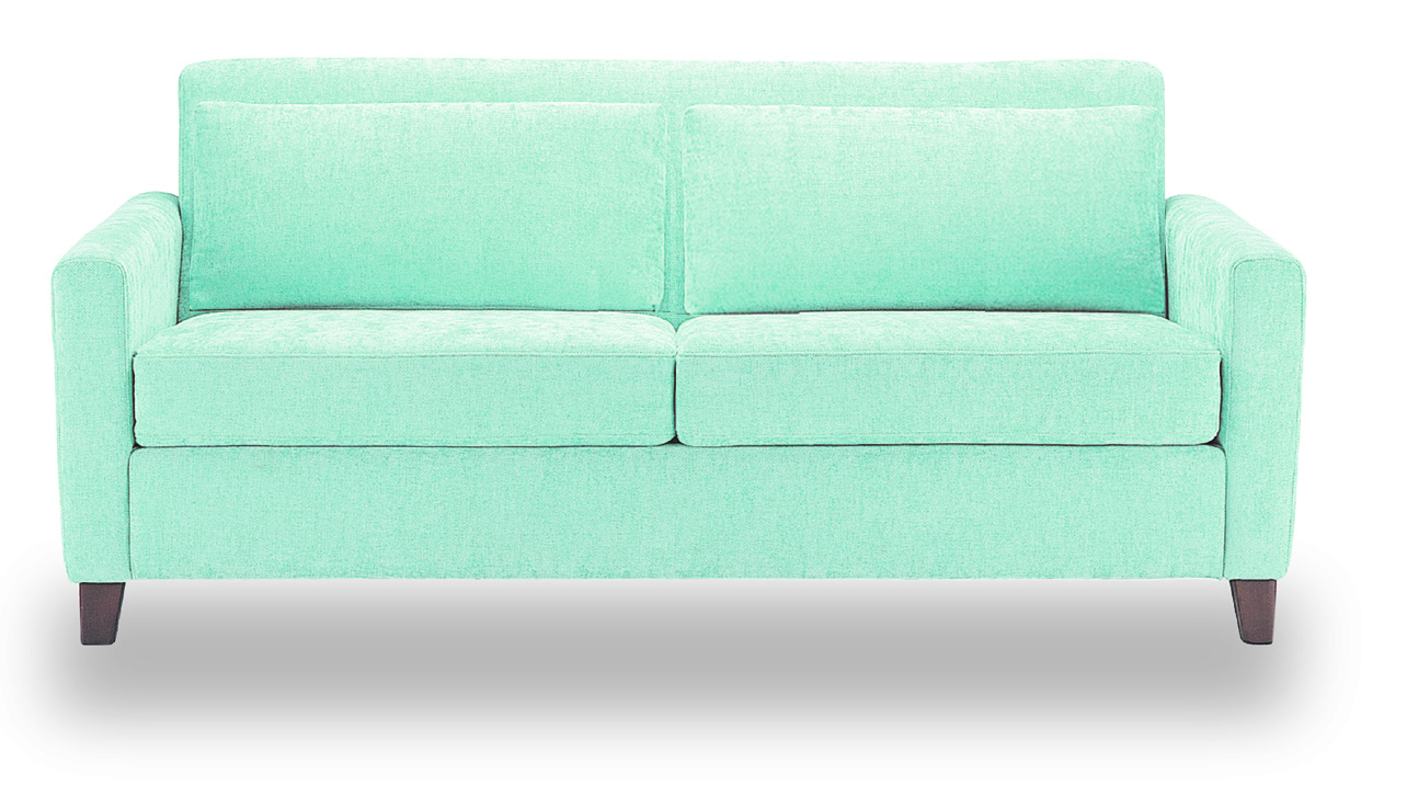 THORNDON SOFABED photo