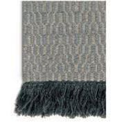 BABYLON OUTDOOR RUGS photo