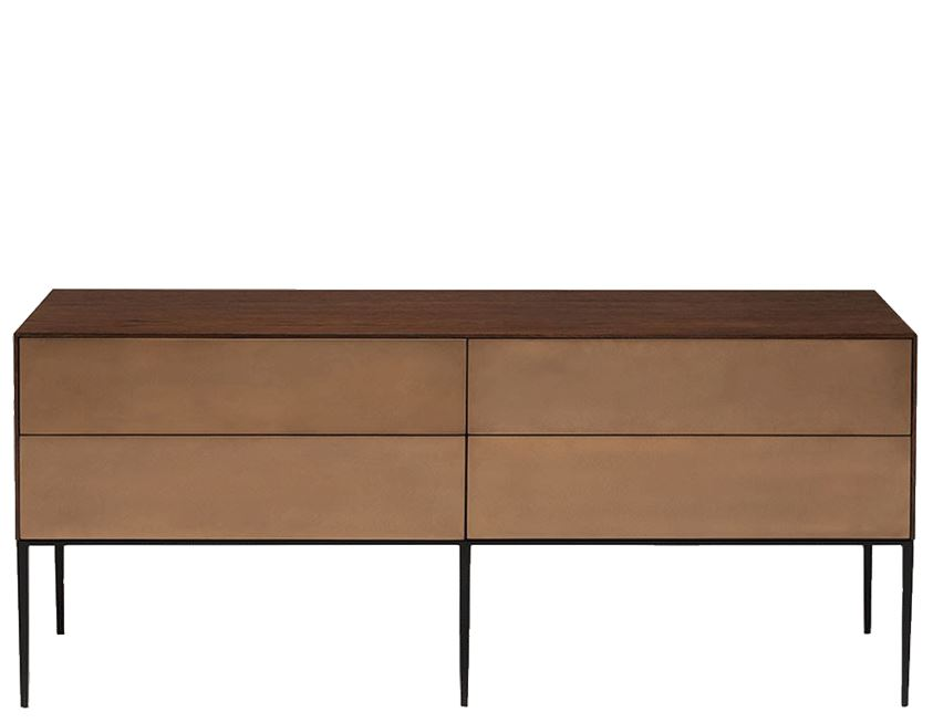 CHESTER CREDENZA photo
