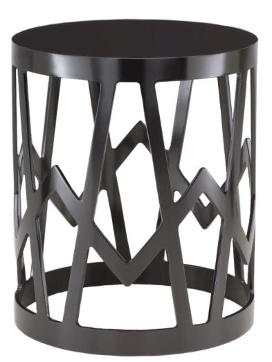 INSITE SIDE TABLE photo