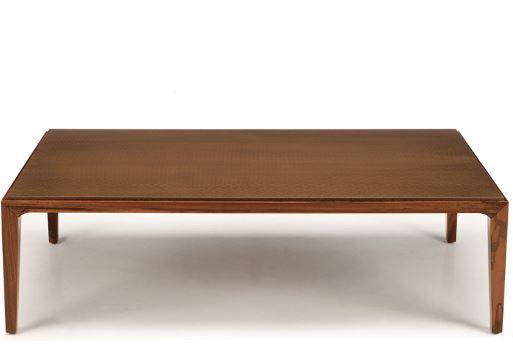 TRISTAN TABLE photo
