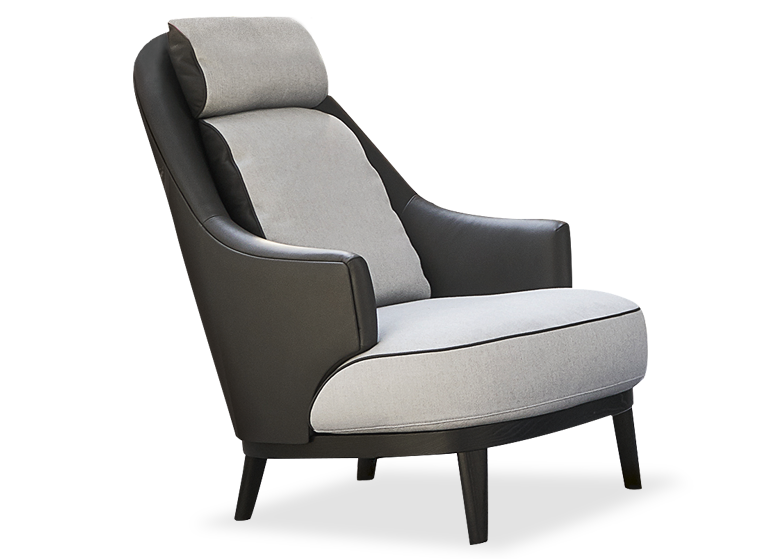 Bellini easy chair