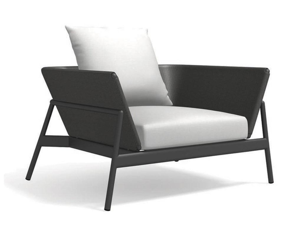 PIPER 001_ sofa