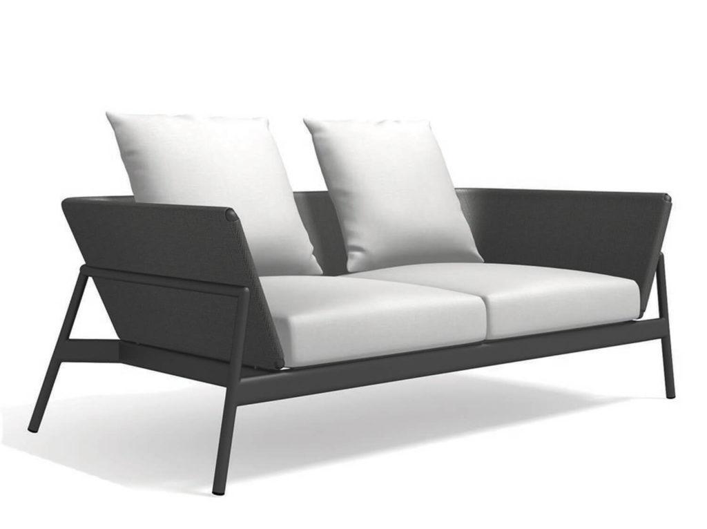 PIPER 002_ sofa