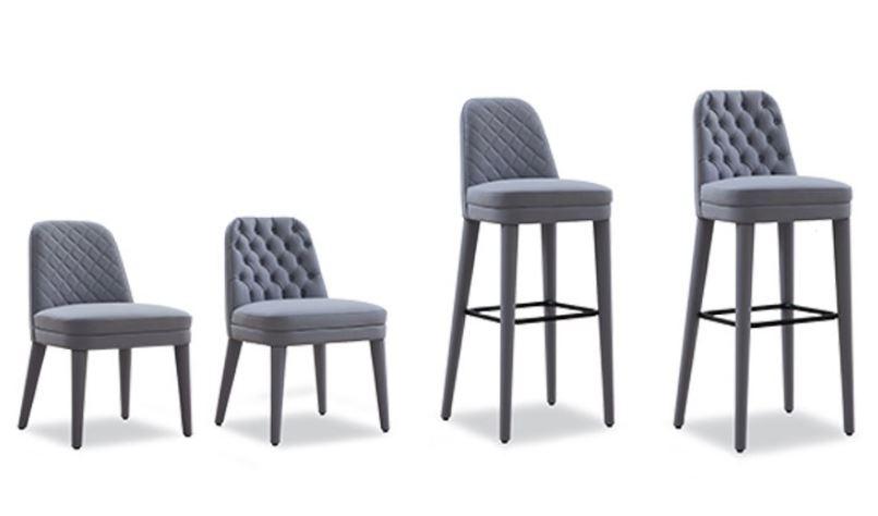 Signature 1 chairs