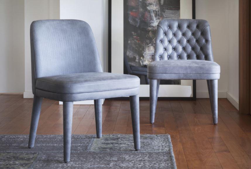 Signature 3 chairs