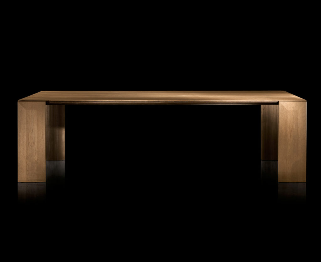 Ly Table Wood