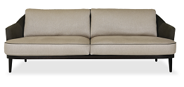 BELLINI SOFA photo