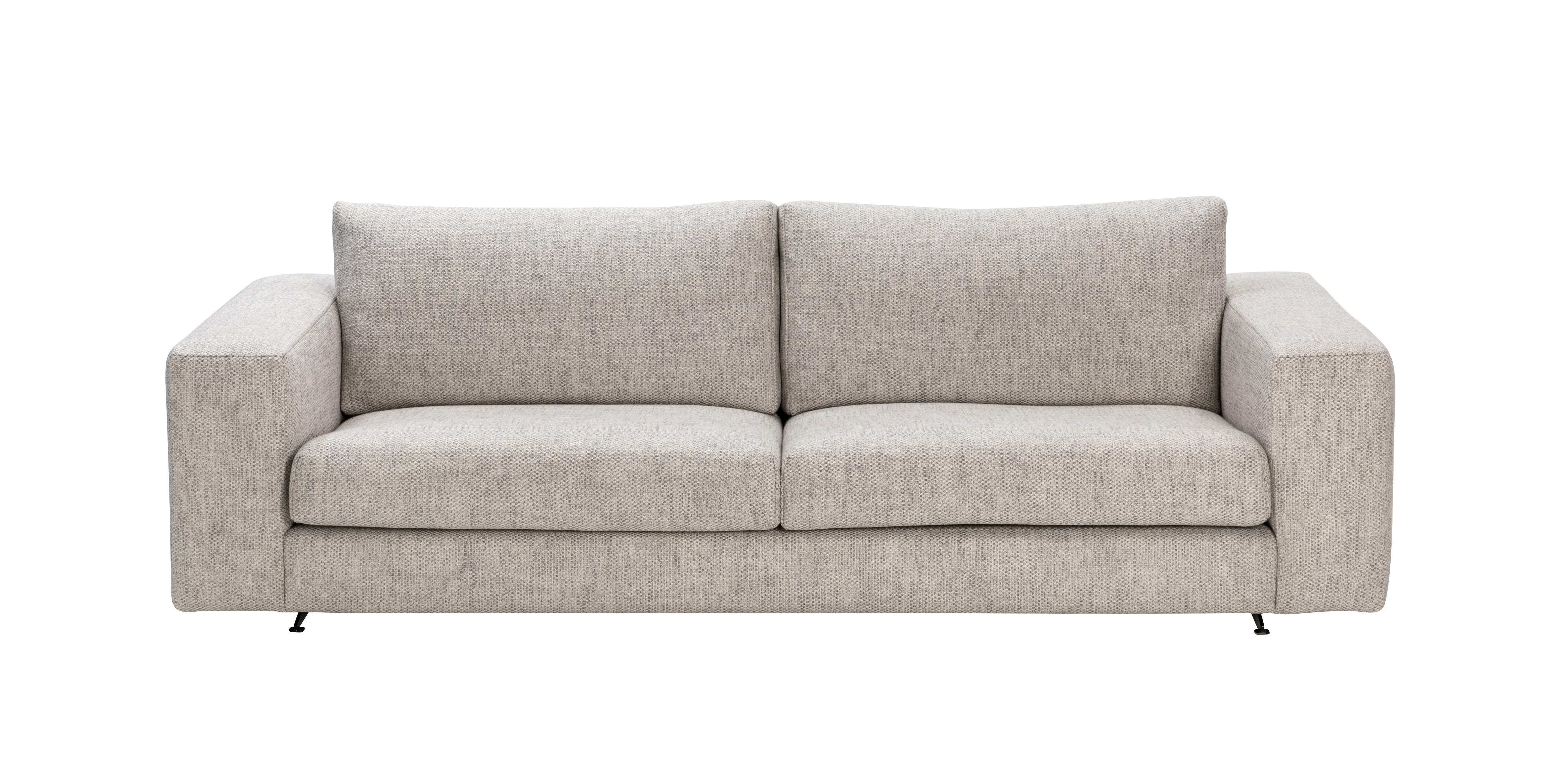 Benson couch