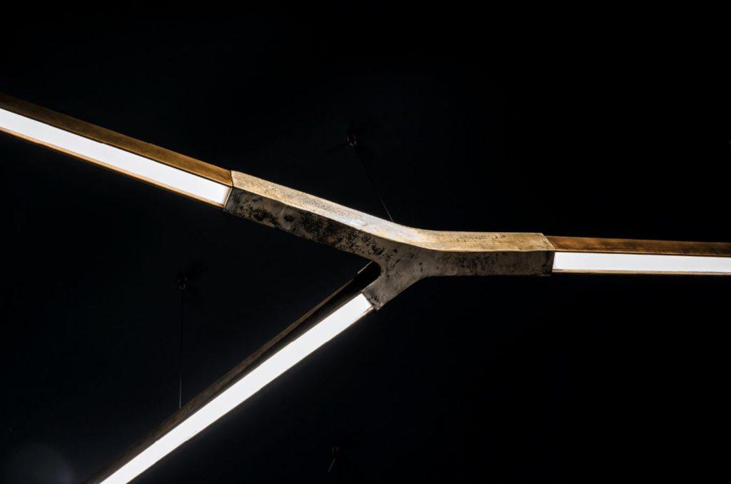Starlight Horizontal by Henge 3