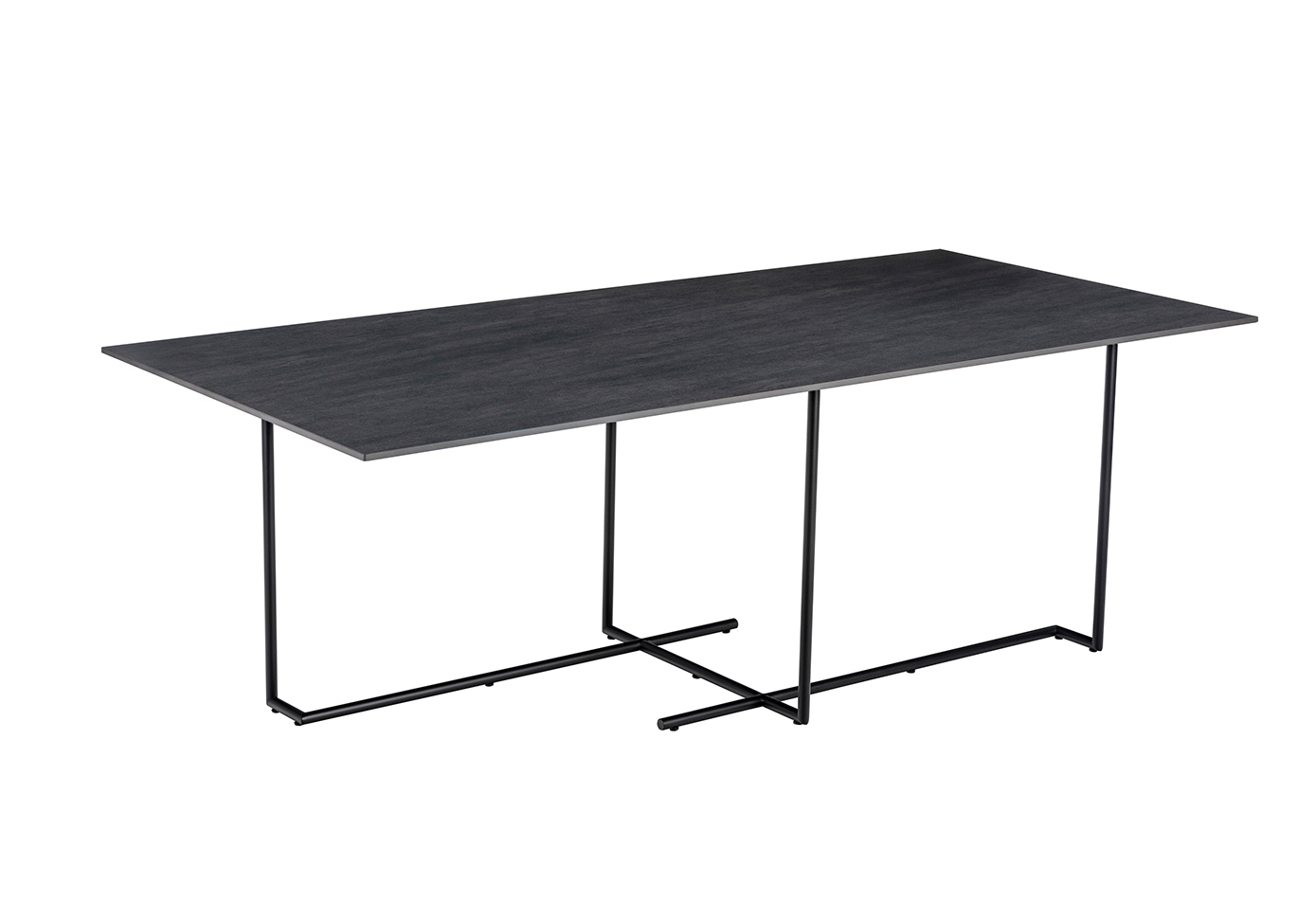 Luca Dining Table