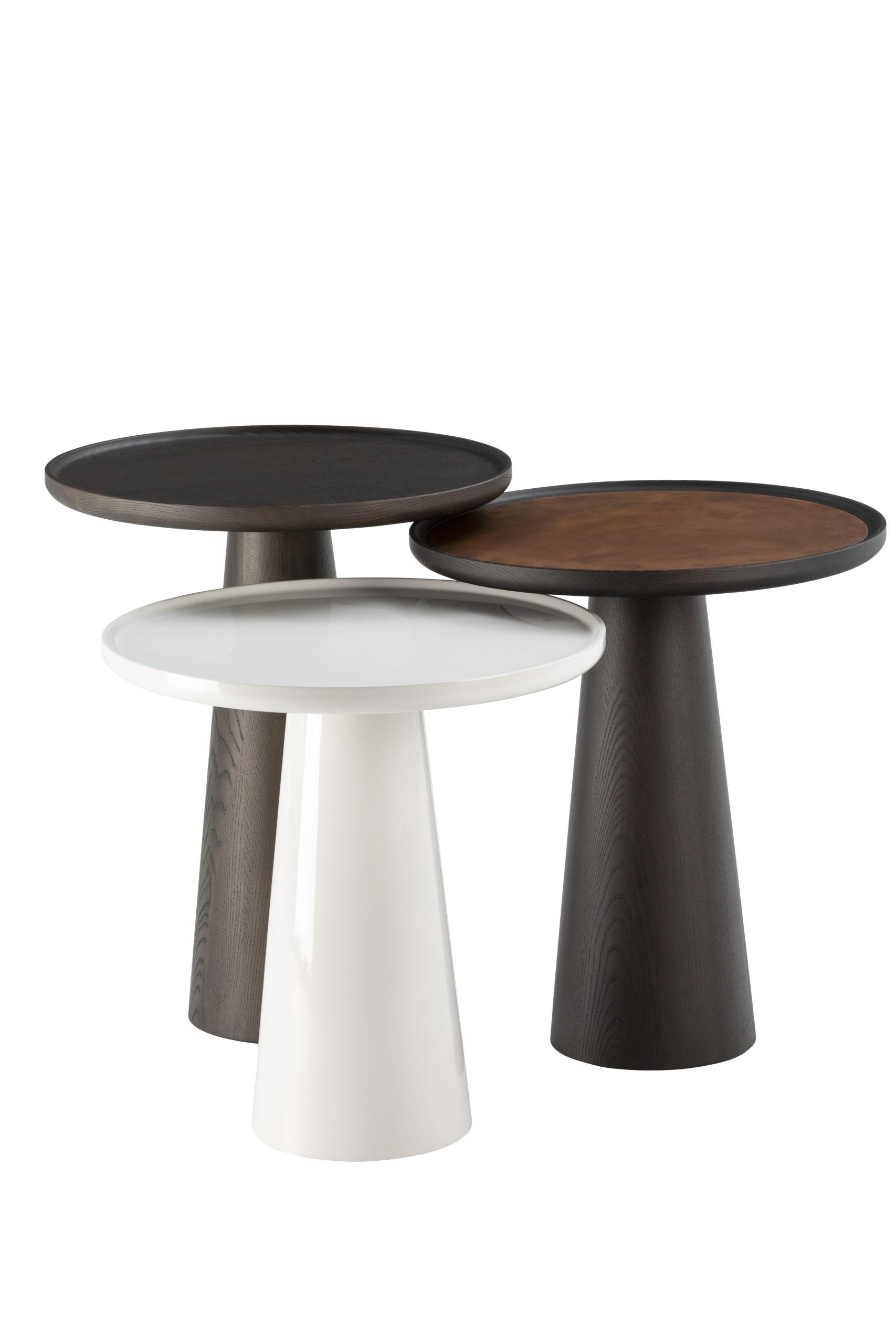PORTER TABLE photo