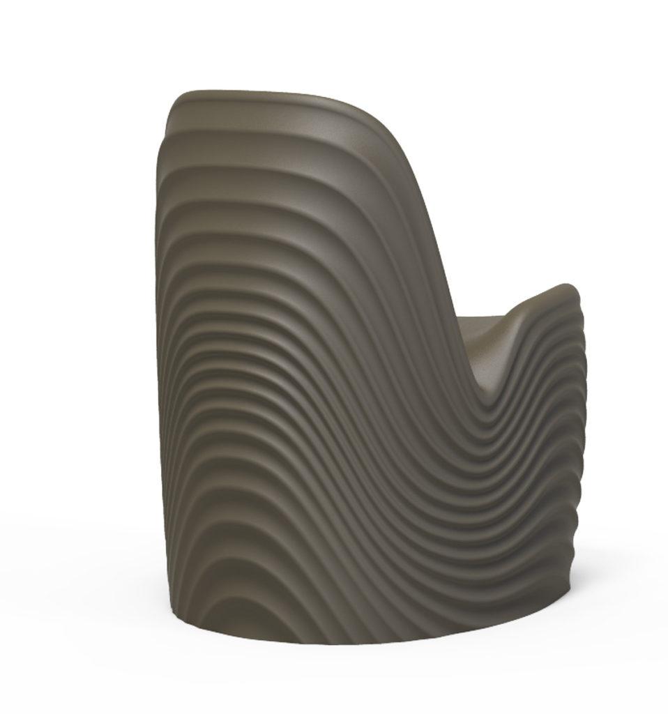 Tonon River Chair