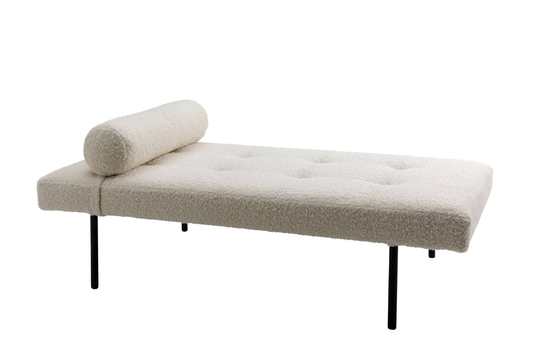The Minimalist Emilee Daybed by Beck Wadworth x David Shaw photo