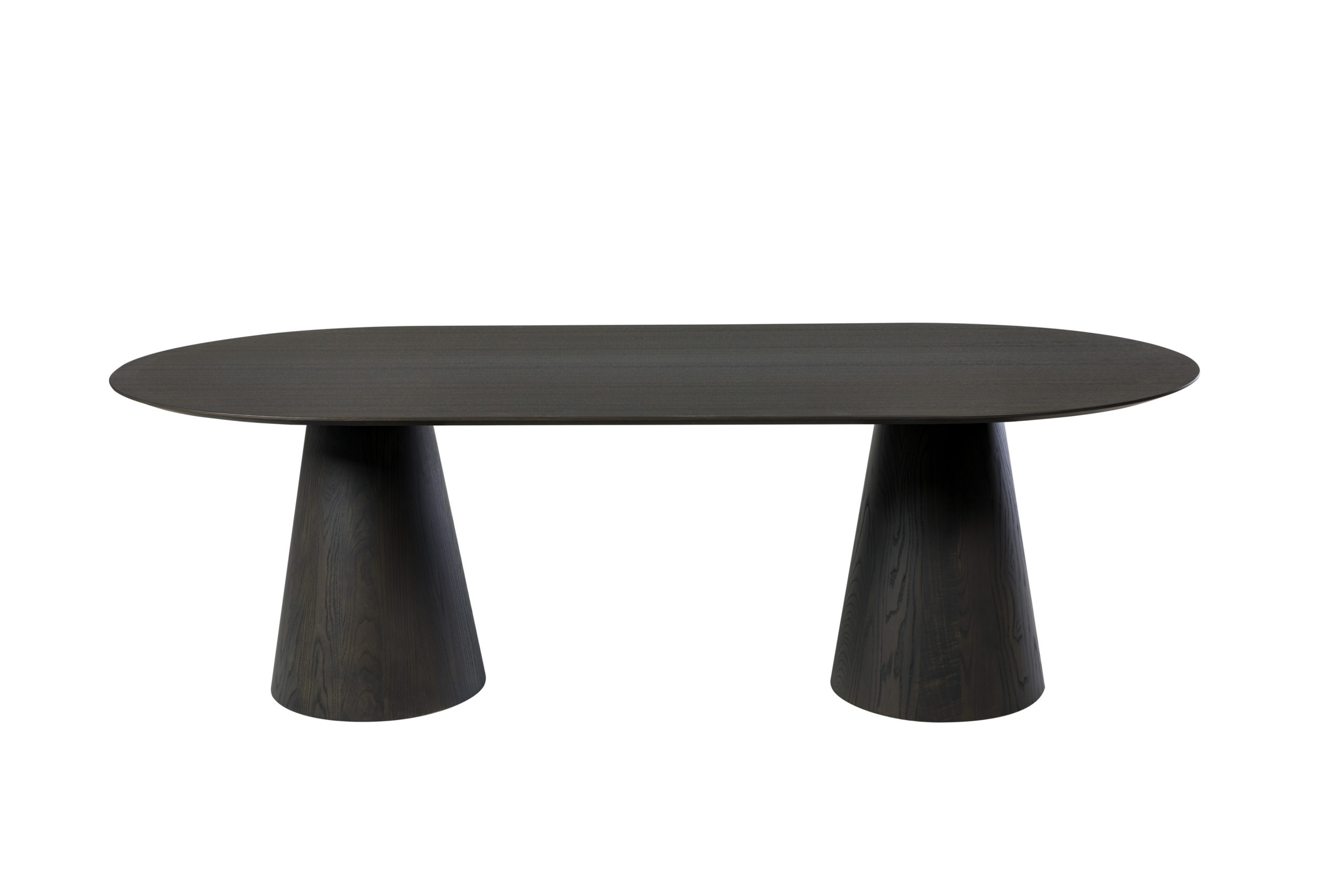 ONYX TABLE photo