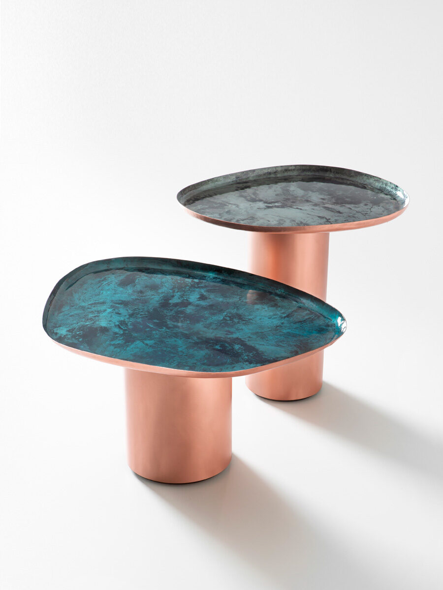 Drop Table photo